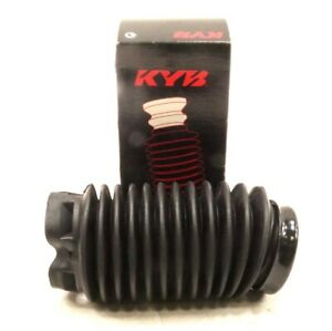 NEW KYB Suspension Strut Boot Rear SB128 Chevy Buick Olds Pontiac Audi 1985-2016