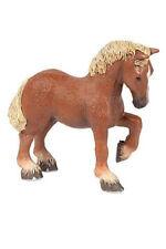 Schleich Pferde Spielfiguren-Zubehör