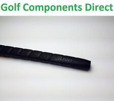 Masters Golf Standard Size Putter Grip + Free Grip Tape