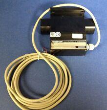 "FlowStream Universal 3/4"" NPT Flow Monitor #OFS-EF-6H1880SLPM-N-Z2A-D10-P150"