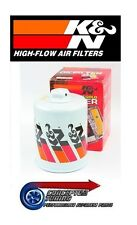 Uprated K&N Performance Gold FILTRO OLIO-SUPRA JZA80 MK4 2jz-ge non TURBO