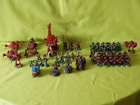 ikore - void army painted models many units to choose from