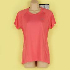 ASICS Polyester Singlepack Activewear for Women