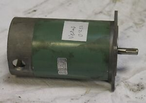 Bautz SIGMA INSTRUMENTS Schrittmotor 21-3450D200-E03L / Servomotor