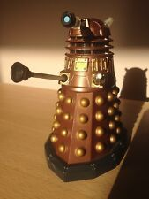 "Doctor Who Dalek Thay 5"" Action Figure Daleks In Manhattan"