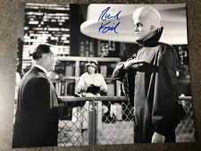 Richard Kiel The Twilight Zone  Signed Autographed Photo
