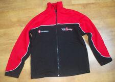 Official Vauxhall VX Racing fleece (Size XS)