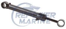Port Bordure Cylindre pour Mercruiser Bravo, Remplacement : 98703A26