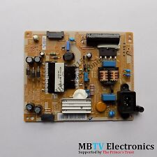 Samsung TV Power Supply Boards