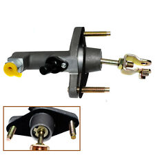 For Honda Civic 2001-05 1.7L Clutch Master Cylinder 46920-S5A-G03,6284600141 New