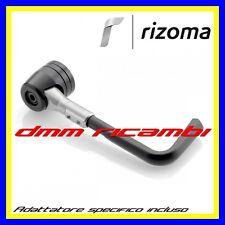 Proguard System Rizoma colore Naturale per Yamaha YZF R6 (08-09) Lp010a