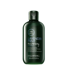 Paul Mitchell Tea Tree Lavender Mint Moisturizing Shampoo 10.14 Oz