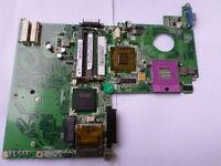Toshiba Satellite U300 A000017400 DABU1MB16E U305 Motherboard