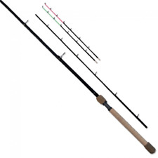 Drennan Series 7 Puddle Chucker Competition Feeder 12ft Rod