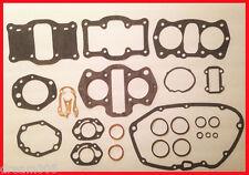 Honda  CB77 305 Gasket Set! Superhawk Engine 1961 1962 1963 1964 1965 1966 1967