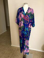 aa520b7bdbc5 Oscar de la Renta Vintage Dresses for Women for sale   eBay