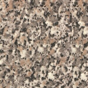 38mm Granite Rossini Laminate Worktop (3650mm x 600mm) (Collect From Store)