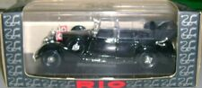 MERCEDES BENZ 770 K 1942 N64 RIO MADE IN ITALY