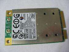 Toshiba Mini PCI-e WiFi Wireless Card AR5BXB63 K000056610 T60H976.02 (K53-03)