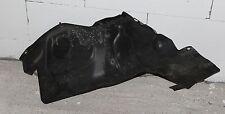 Innen Kotflügel rechts Mitsubishi Eclipse D20 D22A MB528626 Radhausschale Fender