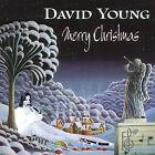 NEW Merry Christmas (Audio CD)