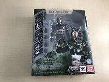 Bandai Tamashii Nations S.H. Figuarts Kamen Rider Black Action Figure