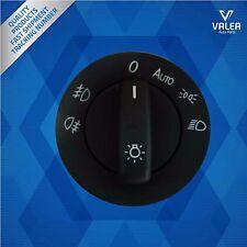 Interruptor de mando de faros con Auto: 1KO941531N para VW Jetta 2010-2014