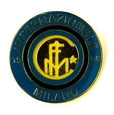 Pin Spilla Internazionale Milano