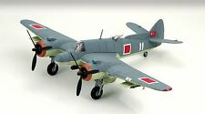 Hobby Master Bristol Beaufighter Torpedo Group 5 Turkey 1/72  HA2312