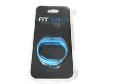 I Fit Active I Fit Band Accessory Blue Sports Band