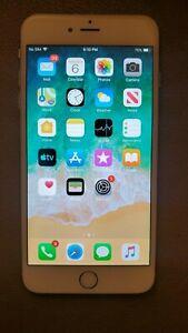 Apple iPhone 6 Plus Smartphone Verizon 64G