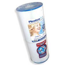 Filtre Spa bain remous - PRB50-IN Pleatco Standard - Compatible Unicel C-4950 e