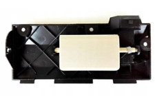 FORD MONDEO III MK3 2000-2007 POIGNÉE de Boîte à gant BEIGE