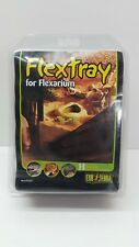 Exo Terra Flextray For Flexarium Model H 260 Horizontal PT-2577