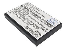 Battery For CREATIVE Vado HD (1050mAh) Free Shipping