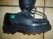 chaussures enfant KICKERS neuves