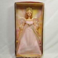 Mattel Barbie Angelic Harmony Doll Vintage 1999 Rare Collectible 12 Inches New