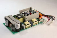*NEW* StarTech 250 Watt ATX Replacement PC Computer Power Supply PSU ATXPOWER250