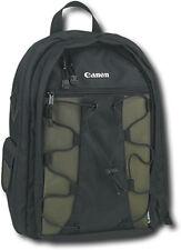 Canon 800D camera backpack bag for Canon CB4D 760D 750D 700D 600D 1400D 1300D