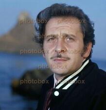 Domenico Modugno - Exclusive Rare PHOTO Ref 739