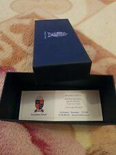 Shrewsbury school gift box