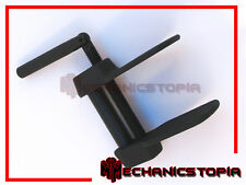 Volvo/Saab/Volkswagen Disc Brake Pads Caliper Piston Press Spreader Tool