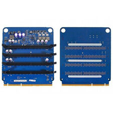 NEW 922-8492 Memory Riser Card, Mac Pro 2.8-3.0-3.2GHz Early 2008 A1186
