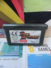 Game Boy Advance GBA:Duel Masters - Sempai Legends [TOP & 1ERE EDITION] Fr