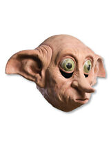 Harry Potter Deluxe Maschera Dobby