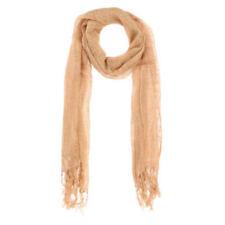 Damen-Schals & -Tücher aus Mischgewebe Fransen