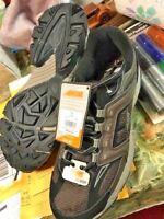 AVIA SHOES  SZ 11  Shoes  Mens Memory Foam   NEW