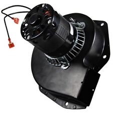 PACKARD 82641 DRAFT INDUCER MOTOR RHEEM REPLACEMENT 1/25 HP 0.62 AMPS 208-230 V