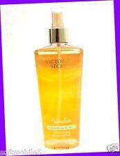 1 Victoria's Secret PARADISE Coconut Water & Starfruit Fragrance Mist Body Spray