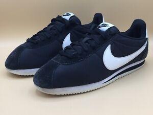 Nike Classic Cortez Nylon size 9